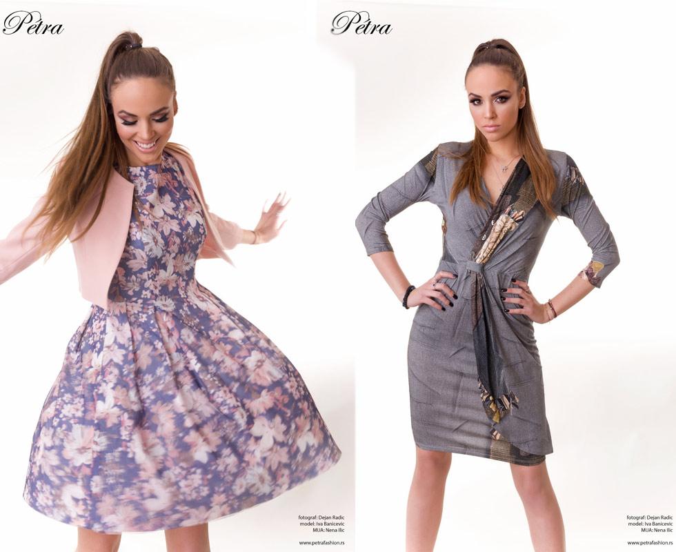 kolekcije-suknje-haljine